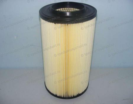 Фильтр воздушный на Пежо Боксер - 1606402680