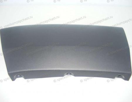 Накладка крыла переднего левая на Пежо Боксер - 1610461780