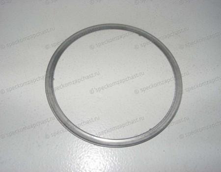 Прокладка турбины кольцо (к катализатору) ЕВРО-4 на Пежо Боксер - 170936