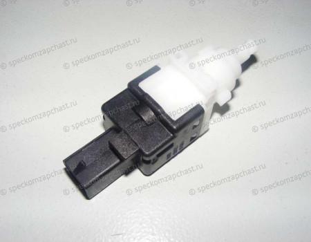 Выключатель стоп-сигнала на Пежо Боксер - 453450