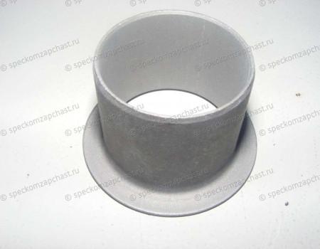 Втулка рессоры передней задняя (обойма метал) на Hyundai HD - 5414745000