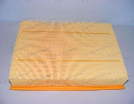 Фильтр воздушный на Фольксваген Крафтер - 2E0129620D