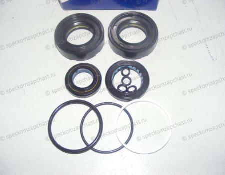 Ремкомплект рулевой рейки на Хендай Портер 1 - 5779043A01