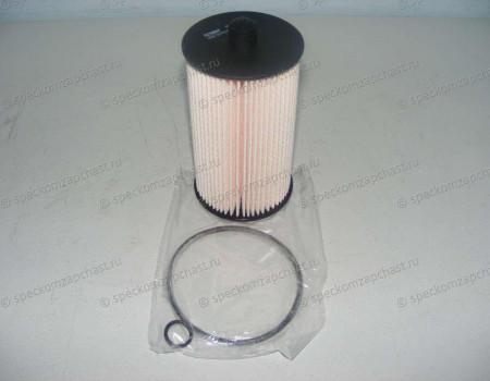 Фильтр топливный на Фольксваген Крафтер - 2E0127159