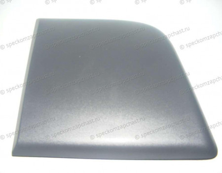 Накладка крыла заднего передняя правая на Пежо Боксер - 8547W7