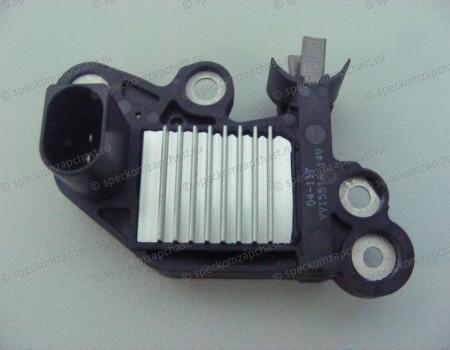 Регулятор генератора (110A) на Фиат Дукато - 77366060