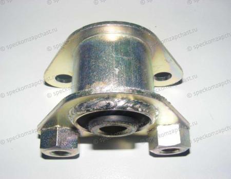 Опора КПП передняя на Фиат Дукато - 1310575080