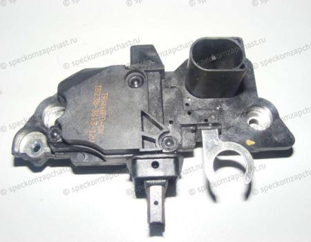 Регулятор генератора (140A) на Фиат Дукато - 9949583