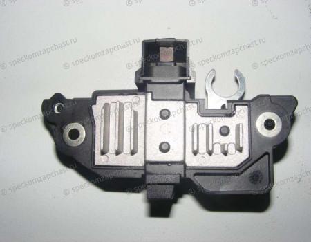 Регулятор генератора (110A) на Фиат Дукато - 9949575