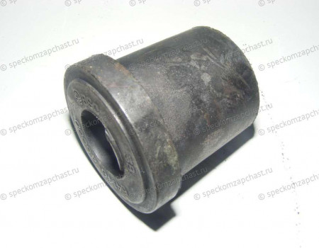 Втулка рессоры передней задняя (резина) на Hyundai HD - 5414645000