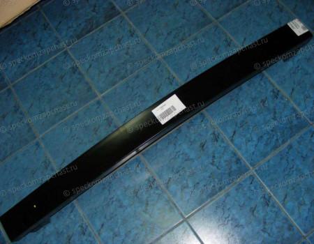 Усилитель бампера переднего на Фиат Дукато - 1331935080