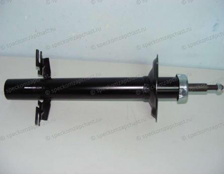 Амортизатор передний на Пежо Боксер - 42142175
