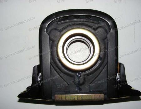 Подшипник подвесной карданного вала (без масленки) на Hyundai HD - 497105A020