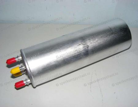 Фильтр топливный на Фольксваген Транспортер - 7H0127401B