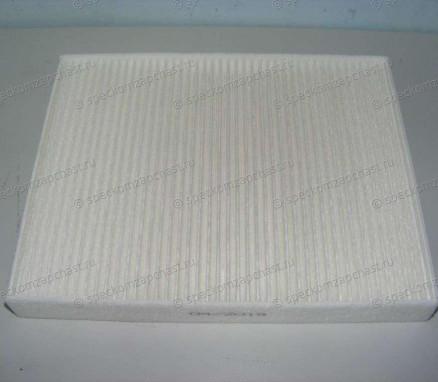 Фильтр салонный на Фольксваген Транспортер - 7H0819631