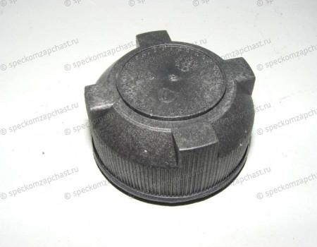 Крышка расширительного бачка (без штуцера) на Фиат Дукато - 1341182080