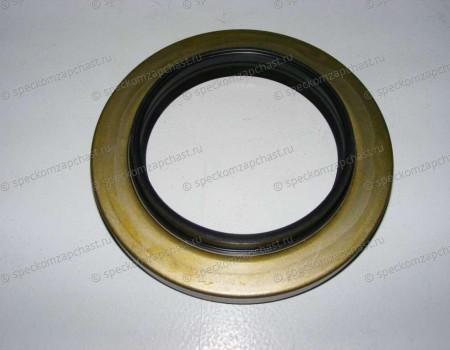 Сальник ступицы задний внутренний HD72/78 (80х122х10) на Hyundai HD - 5281045210
