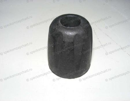 Отбойник заднего фонаря резиновый на Хендай Портер 2 - 610154F000