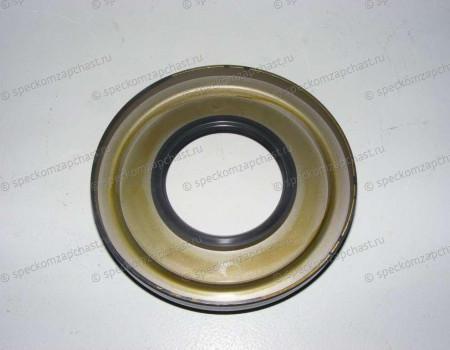 Сальник ступицы задний наружний HD72/78 (52х112х10,5) на Hyundai HD - 5282045210