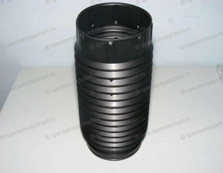 Пыльник амортизатора переднего на Пежо Боксер - 5033A6