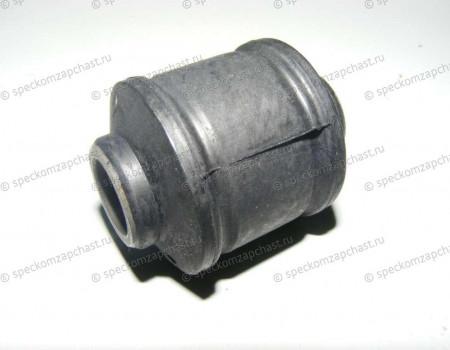 Втулка амортизатора заднего (нижняя) на Форд Транзит - 1517518