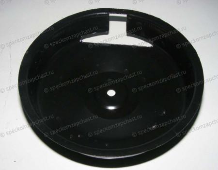 Маслоотражательная пластина воздушного фильтра на Хендай Портер 1 - 2814944001