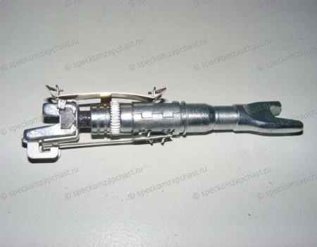 Механизм подвода барабанных колодок на Фиат Дукато - 9949460