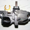 Регулятор генератора (110A) на Фиат Дукато - 77364088