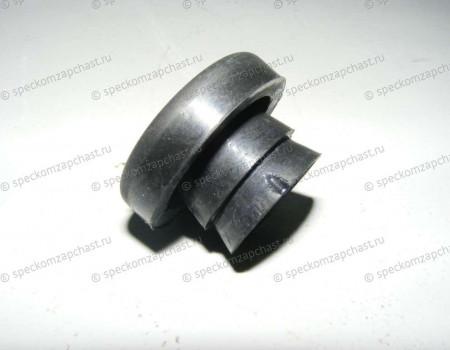 Крышка бачка тормозной жидкости на Хендай Портер 1 - 591374B000