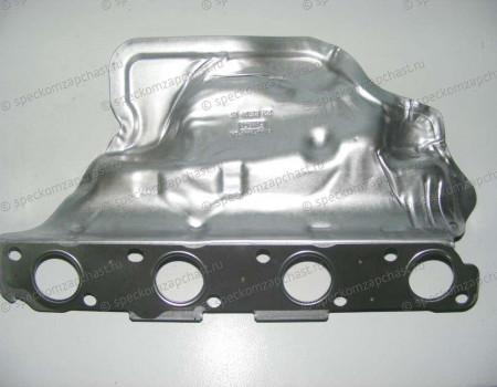 Прокладка коллектора выпускного на Форд Транзит - 1783522