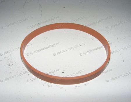 Кольцо уплотнительное впускного коллектора на Форд Транзит - 20731