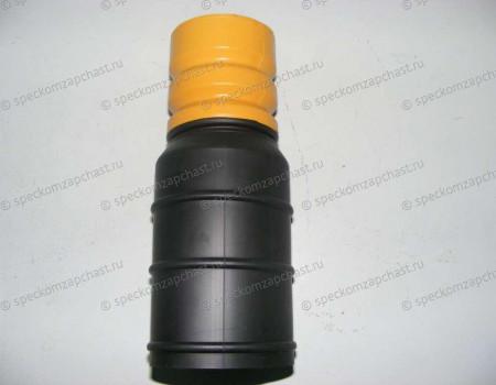 Пыльник + отбойник амортизатора переднего (Q18) на Фиат Дукато - 1340928080