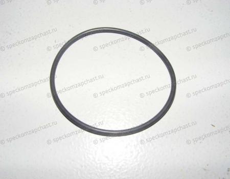 Кольцо уплотнительное ТНВД на Форд Транзит - 5232271