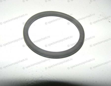 Кольцо трубки EGR на Форд Транзит - 1754861