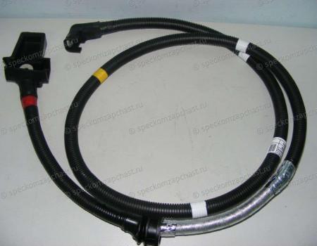 Провод АКБ + на Hyundai HD - 372105H002