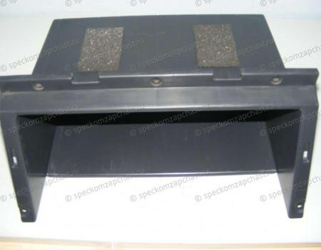 Перчаточный ящик (бардачок) на Хендай Портер 1 - 8451143500AQ