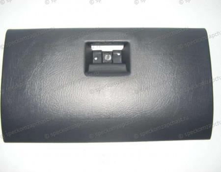 Крышка перчаточного ящика (бардачка) на Хендай Портер 1 - 8143043800AQ
