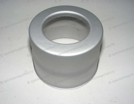Пыльник КПП на Хендай Портер 1 - 431554A010