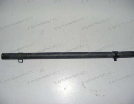 Шланг маслопровода тормозной (от бачка) на Хендай Портер 1 - 5915143030