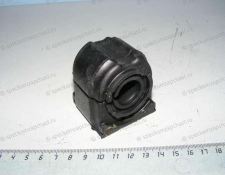 Втулка стабилизатора переднего W906 на Мерседес Спринтер - A9063231685