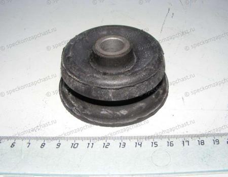Опора амортизатора переднего нижняя часть на Мерседес Спринтер - A9013231185