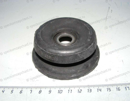 Опора амортизатора переднего верхняя часть на Мерседес Спринтер - A9013230085