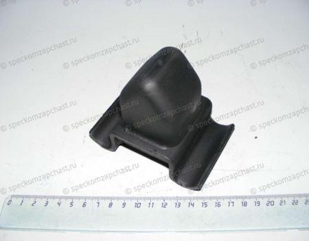 Отбойник рессоры передней на Hyundai HD - 542405H001
