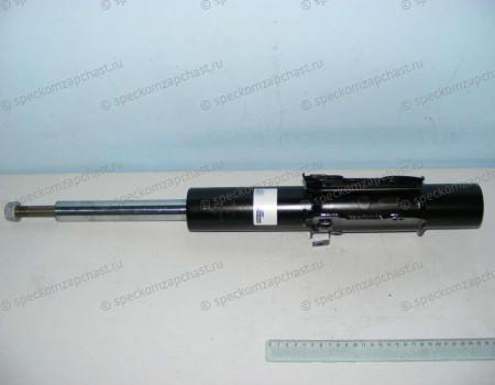 Амортизатор передний W906 (5т) на Мерседес Спринтер - A9063200633