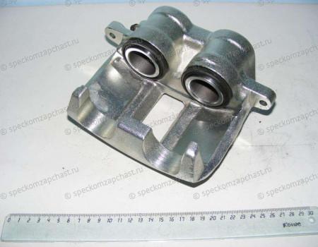 Суппорт тормозной передний правый на Мерседес Спринтер - A0024205883