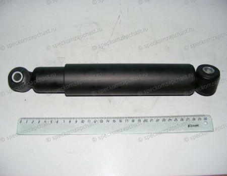 Амортизатор задний на Мерседес Спринтер - A9013200631