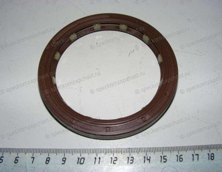 Сальник ступицы задней внутренний на Мерседес Спринтер - A0219975547