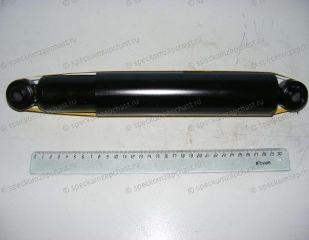 Амортизатор задней W906 5т на Мерседес Спринтер - A9063261300