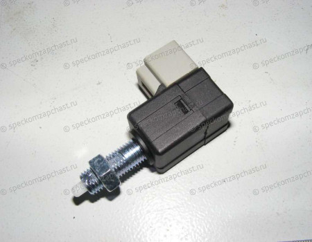 Выключатель концевой стопсигналов (лягушка) на Киа Бонго - 938105H000