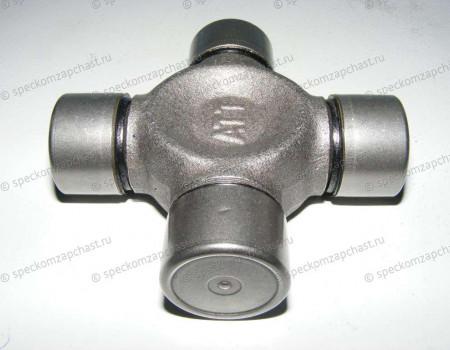 Крестовина карданного вала (27х88) W906 на Мерседес Спринтер - 0234044